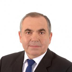 Władysław Szyk - informacje o kandydacie do sejmu