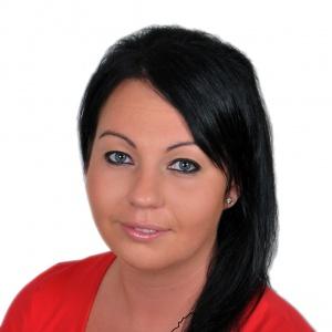 Judyta Rejdukowska - informacje o kandydacie do sejmu
