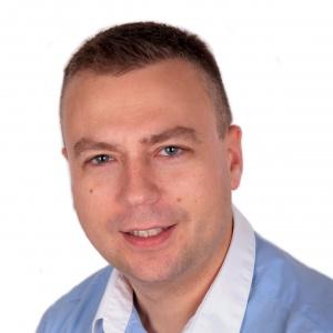 Gabriel Zajdel - informacje o kandydacie do sejmu