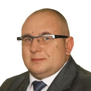 Michał Piotrowski - informacje o kandydacie do sejmu
