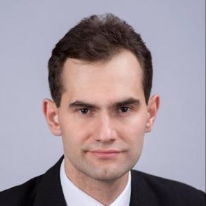Krystian Dawid Dworak - informacje o kandydacie do sejmu