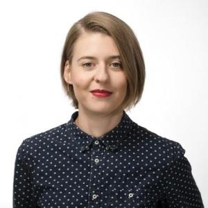 Anna Kołodziej - informacje o kandydacie do sejmu