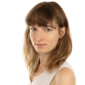 Emilia Mazik - informacje o kandydacie do sejmu