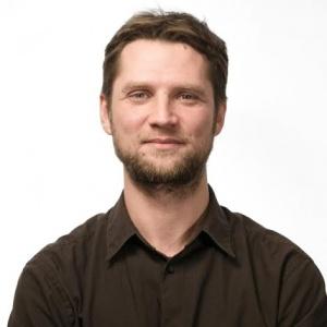 Wojciech Sańko - informacje o kandydacie do sejmu