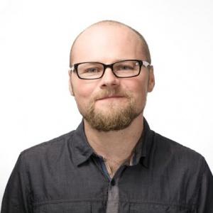 Maciej Roszak - informacje o kandydacie do sejmu