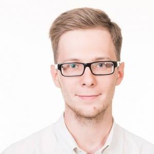 Maciej Dżus - informacje o kandydacie do sejmu