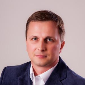 Mariusz Rembicki - informacje o kandydacie do sejmu