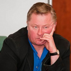 Krzysztof Ryszard Wojtaszek - informacje o kandydacie do sejmu