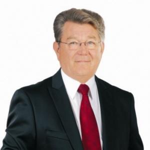 Zygmund Dziewguć - informacje o kandydacie do sejmu