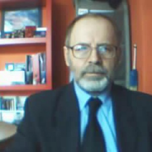 Czesław Paweł Kukowka - informacje o kandydacie do sejmu