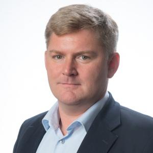 Tomasz  Lechowicz - informacje o kandydacie do sejmu
