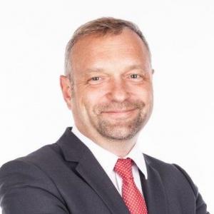 Marek Jarosław Brociek - informacje o kandydacie do sejmu