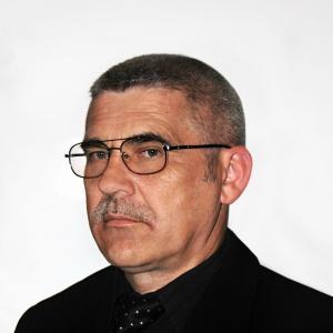 Zenon Józef Paśnicki - informacje o kandydacie do sejmu