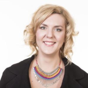 Karolina Żakowicz - informacje o kandydacie do sejmu