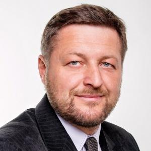 Paweł Koczan  - informacje o kandydacie do sejmu
