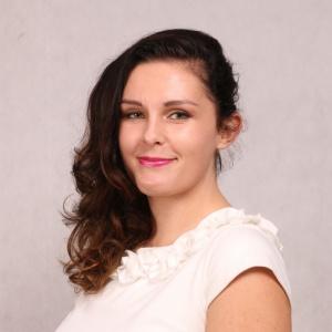 Agnieszka Iłowska - informacje o kandydacie do sejmu