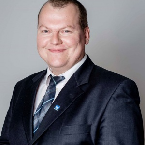 Mirosław Patoła - informacje o kandydacie do sejmu