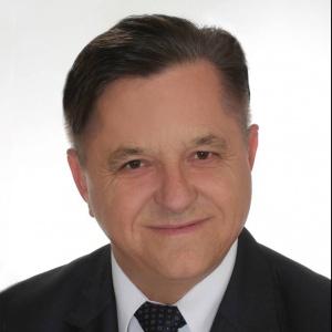 Stanisław Jasina - informacje o kandydacie do sejmu
