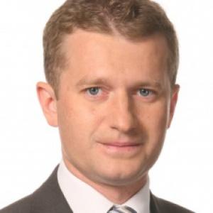 Ireneusz Raś - informacje o pośle na sejm 2015