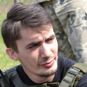 Tomasz Edmund Żółtowski - informacje o kandydacie do sejmu