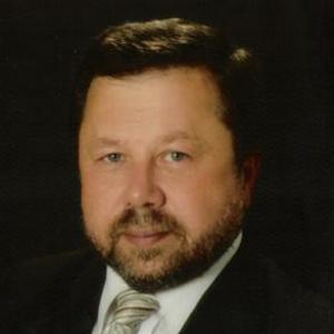 Jacek Macina - informacje o kandydacie do sejmu
