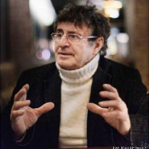 Dietmar Brehmer - informacje o kandydacie do sejmu