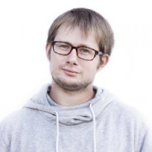 Paweł Dembowski - informacje o kandydacie do sejmu