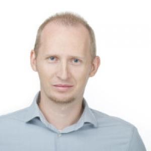Michał Musielak - informacje o kandydacie do sejmu