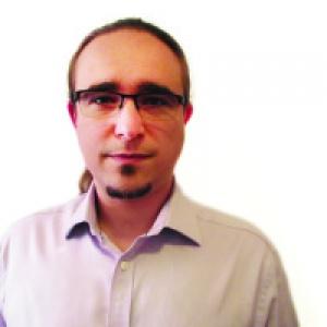 Adrian Stelmaszyk - informacje o kandydacie do sejmu