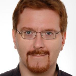 Adam Pawłowski - informacje o kandydacie do sejmu