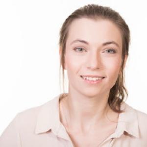 Dorota Budacz - informacje o kandydacie do sejmu