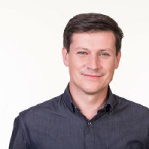 Piotr Plebańczyk - informacje o kandydacie do sejmu