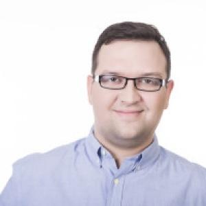 Rafał Trzeciak  - informacje o kandydacie do sejmu