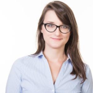 Alicja Czubek - informacje o kandydacie do sejmu