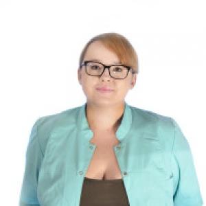 Agata Chutkiewicz  - informacje o kandydacie do sejmu
