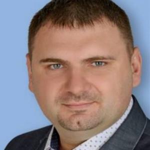 Paweł  Sobczak - informacje o kandydacie do sejmu