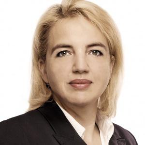 Elżbieta Mikluszka - informacje o kandydacie do sejmu