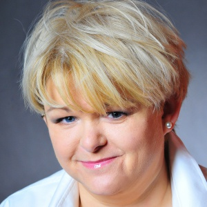 Elżbieta Śmigiel - informacje o kandydacie do sejmu
