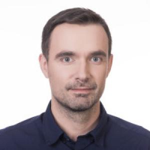 Jakub Bazylak  - informacje o kandydacie do sejmu