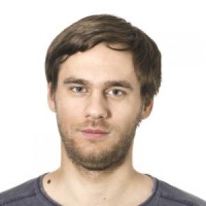 Mateusz Olechowski  - informacje o kandydacie do sejmu