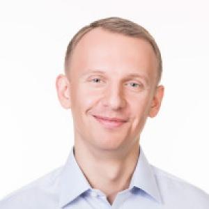 Seweryn Prokopiuk - informacje o kandydacie do sejmu