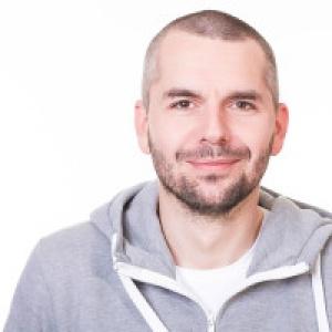 Maciej Konieczny - informacje o kandydacie do sejmu