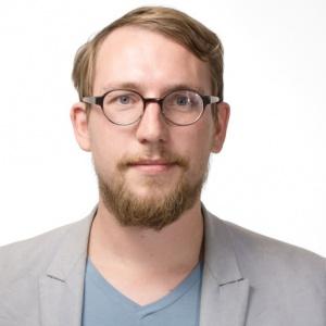 Dawid Majewski - informacje o kandydacie do sejmu