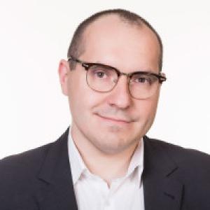 Jarosław Soja - informacje o kandydacie do sejmu