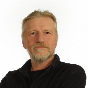 Krzysztof Wojczewski - informacje o kandydacie do sejmu
