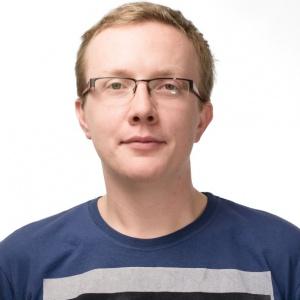 Grzegorz Andrzej Krystek - informacje o kandydacie do sejmu