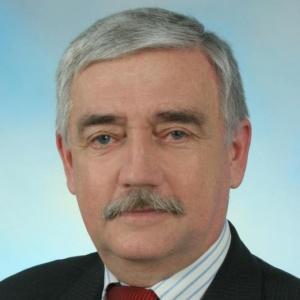 Jakub Maciejewski - informacje o kandydacie do sejmu