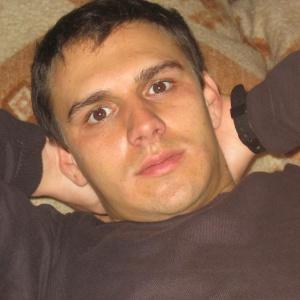 Marcin Kalemba - informacje o kandydacie do sejmu