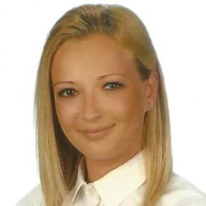 Patrycja Maria Żurek - informacje o kandydacie do sejmu