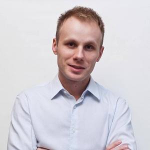 Kamil Mucha - informacje o kandydacie do sejmu